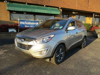 2015 Hyundai Tucson SE in Memphis TN, 38115