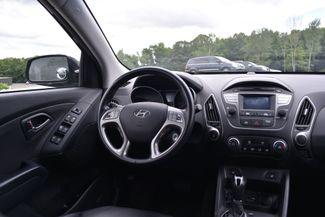 2015 Hyundai Tucson SE Naugatuck, Connecticut 11