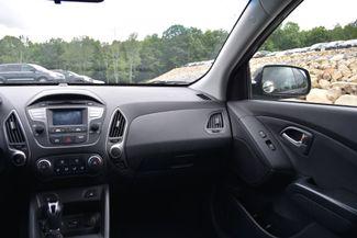2015 Hyundai Tucson SE Naugatuck, Connecticut 13