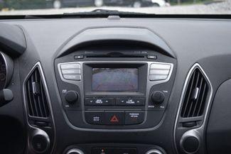 2015 Hyundai Tucson SE Naugatuck, Connecticut 15