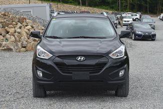 2015 Hyundai Tucson SE Naugatuck, Connecticut 7