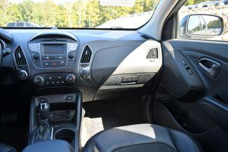 2015 Hyundai Tucson SE Naugatuck, Connecticut 18