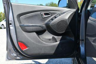2015 Hyundai Tucson SE Naugatuck, Connecticut 19