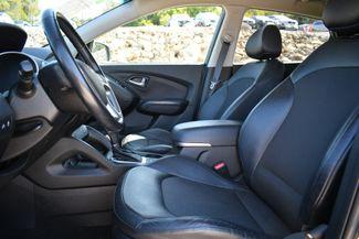 2015 Hyundai Tucson SE Naugatuck, Connecticut 20