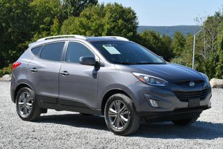 2015 Hyundai Tucson SE Naugatuck, Connecticut 6