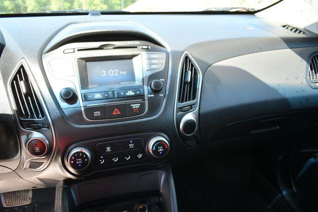 2015 Hyundai Tucson GLS Naugatuck, Connecticut 24