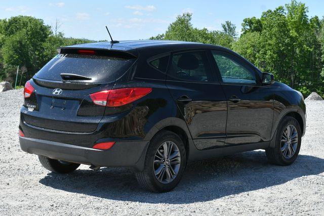 2015 Hyundai Tucson GLS Naugatuck, Connecticut 6