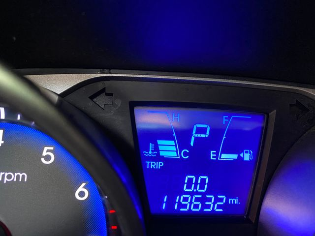 2015 Hyundai Tucson Limited New Brunswick, New Jersey 25