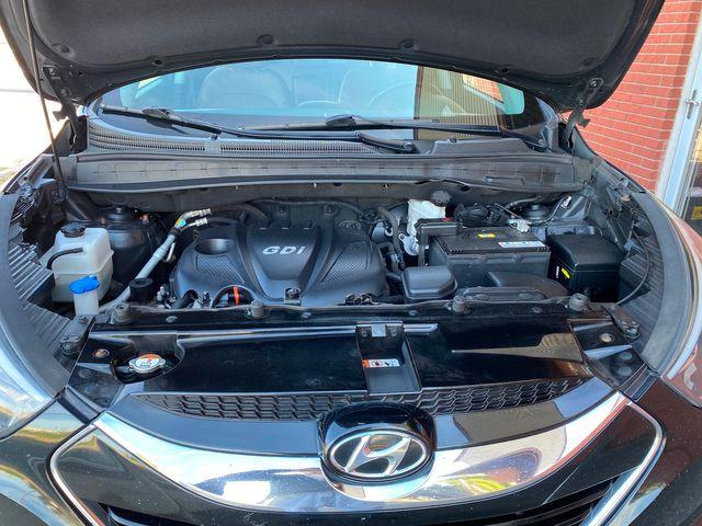 2015 Hyundai Tucson Limited New Brunswick, New Jersey 36