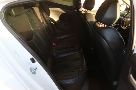 2015 Hyundai Veloster Turbo   Bountiful, UT   Antion Auto in Bountiful, UT