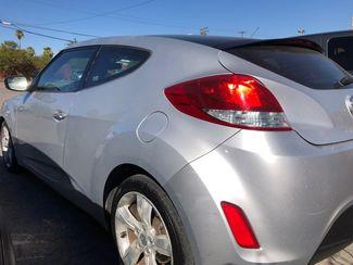 2015 Hyundai Veloster CAR PROS AUTO CENTER (702) 405-9905 Las Vegas, Nevada 3