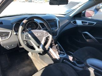 2015 Hyundai Veloster CAR PROS AUTO CENTER (702) 405-9905 Las Vegas, Nevada 4