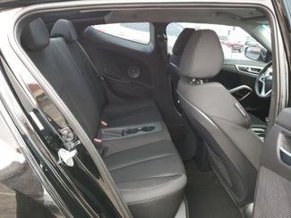 2015 Hyundai Veloster   Fort Smith AR  Breeden Auto Sales  in Fort Smith, AR