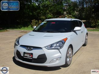 2015 Hyundai Veloster RE:FLEX in Garland