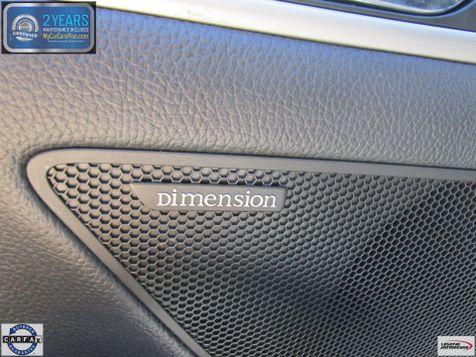 2015 Hyundai Veloster RE:FLEX in Garland, TX