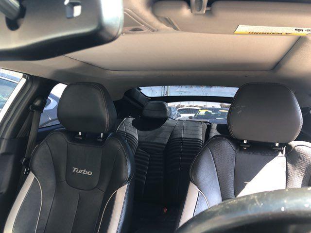2015 Hyundai Veloster Turbo CAR PROS AUTO CENTER (702) 405-9905 Las Vegas, Nevada 6