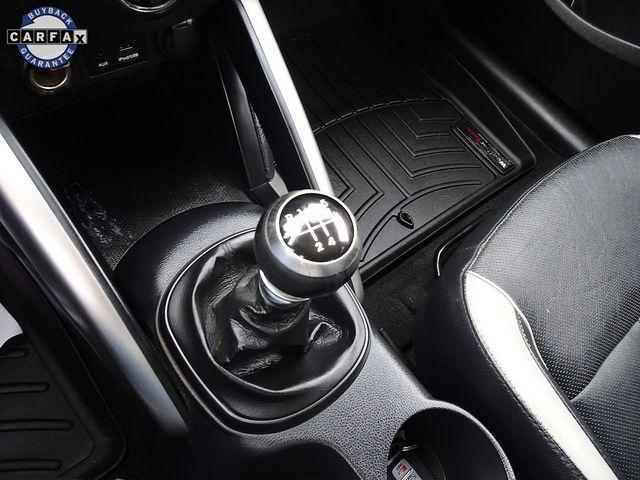 2015 Hyundai Veloster Turbo Madison, NC 22