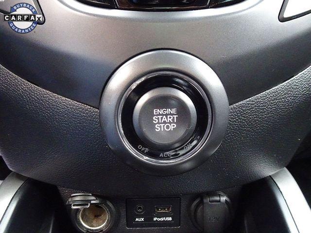 2015 Hyundai Veloster Turbo Madison, NC 17