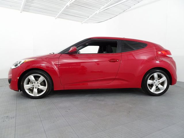 2015 Hyundai Veloster Base in McKinney, Texas 75070