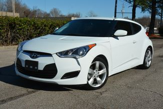 2015 Hyundai Veloster in Memphis, Tennessee 38128