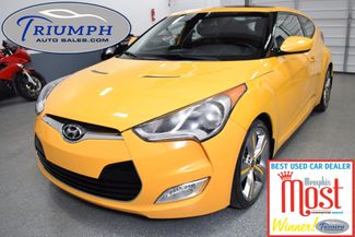 2015 Hyundai Veloster in Memphis, TN 38128