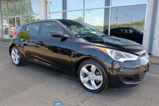 2015 Hyundai Veloster in Memphis, Tennessee 38115