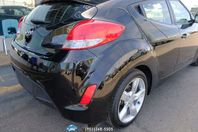 2015 Hyundai Veloster Base in Memphis, Tennessee 38115
