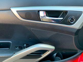 2015 Hyundai Veloster 3 MONTH/3,000 MILE NATIONAL POWERTRAIN WARRANTY Mesa, Arizona 13