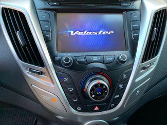 2015 Hyundai Veloster 3 MONTH/3,000 MILE NATIONAL POWERTRAIN WARRANTY Mesa, Arizona 15