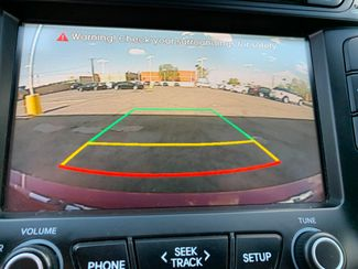 2015 Hyundai Veloster 3 MONTH/3,000 MILE NATIONAL POWERTRAIN WARRANTY Mesa, Arizona 16