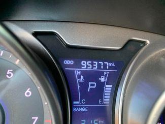 2015 Hyundai Veloster 3 MONTH/3,000 MILE NATIONAL POWERTRAIN WARRANTY Mesa, Arizona 19