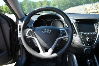 2015 Hyundai Veloster Naugatuck, Connecticut 6