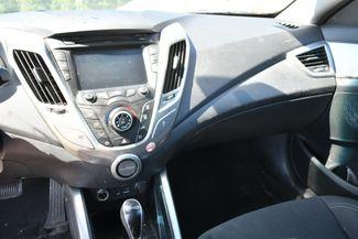 2015 Hyundai Veloster Naugatuck, Connecticut 7