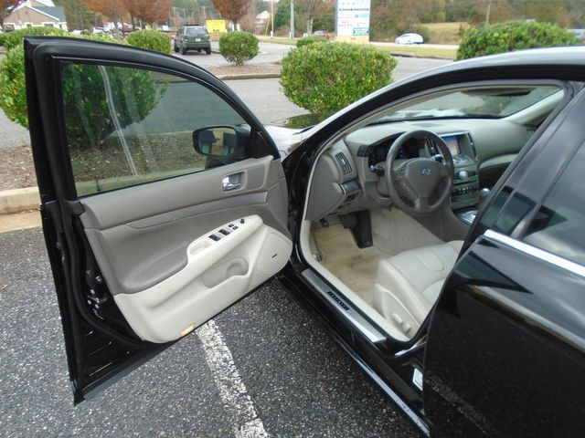 2015 Infiniti Q40 in Alpharetta, GA 30004