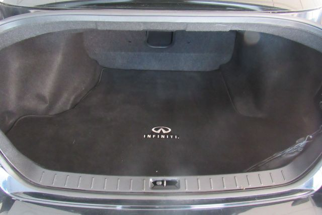 2015 Infiniti Q40 Chicago, Illinois 6