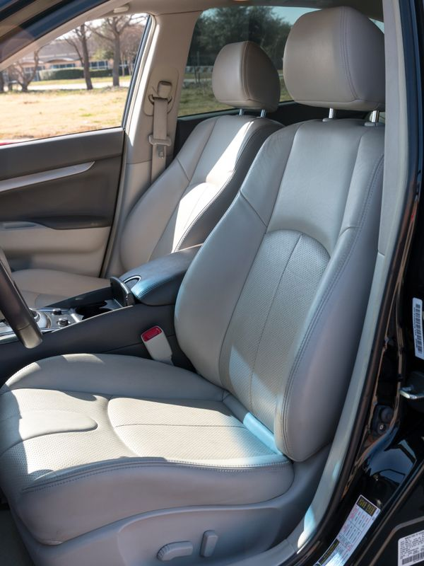 2015 Infiniti Q40 LOADED in Rowlett, Texas