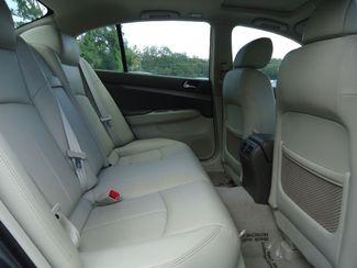 2015 Infiniti Q40 AWD SEFFNER, Florida 18