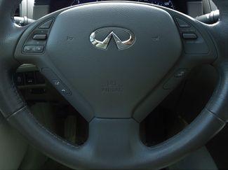 2015 Infiniti Q40 AWD SEFFNER, Florida 22