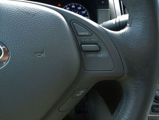 2015 Infiniti Q40 AWD SEFFNER, Florida 23
