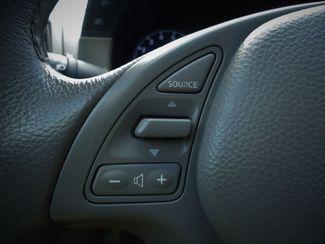 2015 Infiniti Q40 AWD SEFFNER, Florida 24