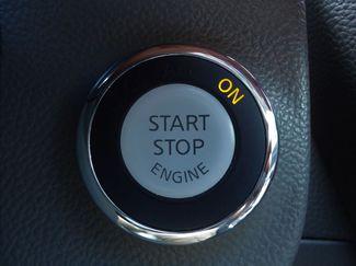 2015 Infiniti Q40 AWD SEFFNER, Florida 28