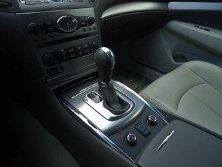 2015 Infiniti Q40 AWD SEFFNER, Florida 29