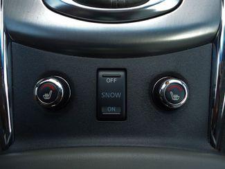 2015 Infiniti Q40 AWD SEFFNER, Florida 30