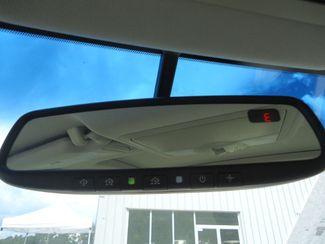 2015 Infiniti Q40 AWD SEFFNER, Florida 31