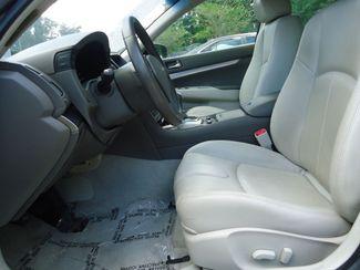 2015 Infiniti Q40 AWD SEFFNER, Florida 4