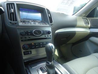 2015 Infiniti Q40 AWD. NAVIGATION SEFFNER, Florida 36