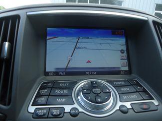 2015 Infiniti Q40 AWD. NAVIGATION SEFFNER, Florida 37