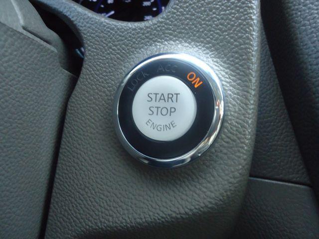 2015 Infiniti Q40 AWD. NAVIGATION SEFFNER, Florida 34