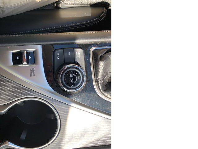 2015 Infiniti Q50 Sport *ONE OWNER* in Carrollton, TX 75006