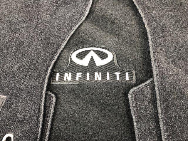 2015 Infiniti Q50 Base in Carrollton, TX 75006